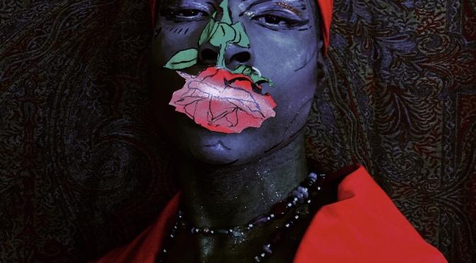 Rose Badu